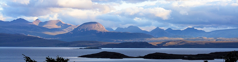 an_teallach_from_polbain