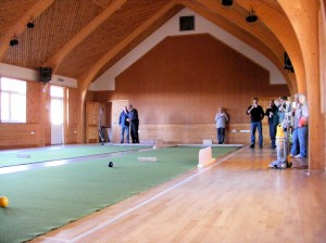 coigach community hall achiltibuie