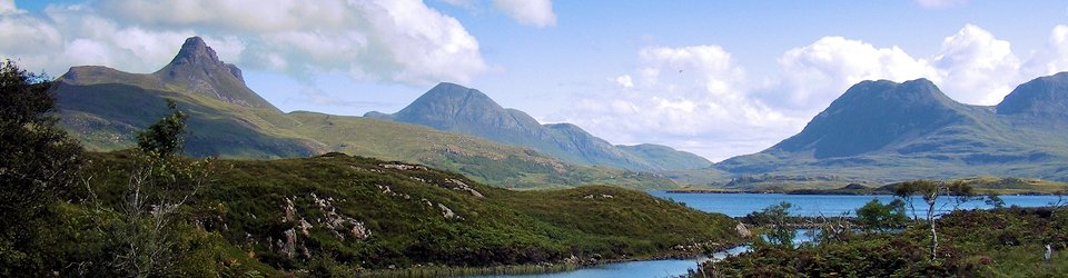 stac polly and cul beag